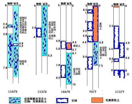 电路 电路图 电子 原理图 462_364